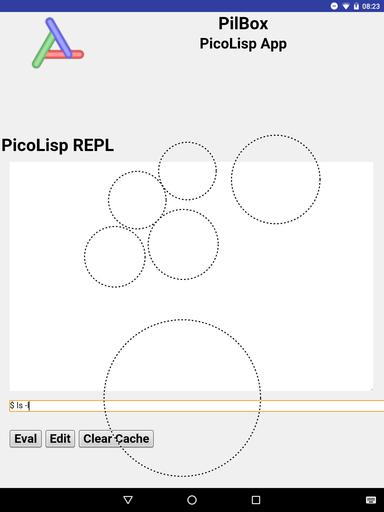 repl2.png